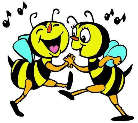 Dialogue entre abeilles chinoises et européennes – JC MARTIN   Abeilles, intoxications et informations   Scoop.it