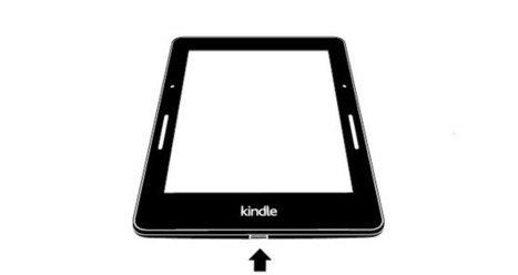 Amazon listing details new smaller, high-res 'Voyage' Kindles | Nerd Vittles Daily Dump | Scoop.it