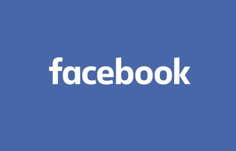 Facebook: crescita utenti continua e aumentano i ricavi da mobile | InTime - Social Media Magazine | Scoop.it