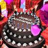Envoyez une ecard gratuite pour fêter un anniversaire