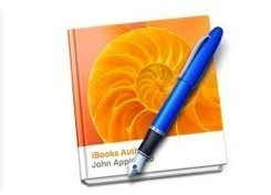 iBook Lessons: The absolute beginner | ebooks development | Scoop.it