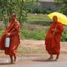 Circuits et voyages Laos