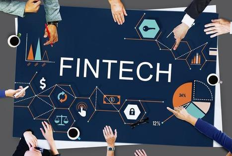 Venture Capital, Traditional Insurer Interest in Insurtech Remains High | Venture capital ENGLISH | Scoop.it