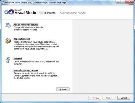 Visual Studio 2012 Free Download Full Version With Crackinstmank