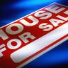 Immobilier dans toute la France : achat, vente ou location de bien immobilier