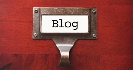 20 Consigli per Migliorare la Scrittura dei Testi | PrimaPaginaSuGoogle | Scoop.it
