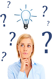 » Powerful Questions to Inspire Positive Change - World of Psychology | Emotional Intelligence Development | Scoop.it