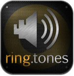 iPhone 5 Ringtones - How To Manually Create And Add Ringtones In iPhone 5 - Geeky Apple - The new iPad 3, iPhone iOS6 Jailbreaking and Unlocking Guides | Best iPhone Applications For Business | Scoop.it
