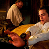 'Cosmopolis' - 'Maps to the Stars'