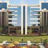 Resale Property in Noida