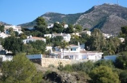 Renting Property in Spain - Hints, Tips and Assistance | Moving to Spain | Scoop.it