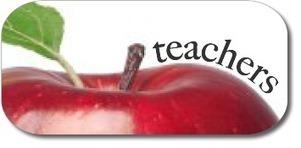 APPitic - 1,800+ EDUapps | Las Tabletas en Educación | Scoop.it