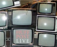 Huffington Post launches video network | Veille - développement radio | Scoop.it