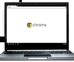 Google adds Windows desktop access to Chromebooks | Desktop OS - News & Tools | Scoop.it