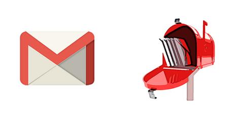 Comment gérer efficacement votre messagerie - Gmail | Time to Learn | Scoop.it
