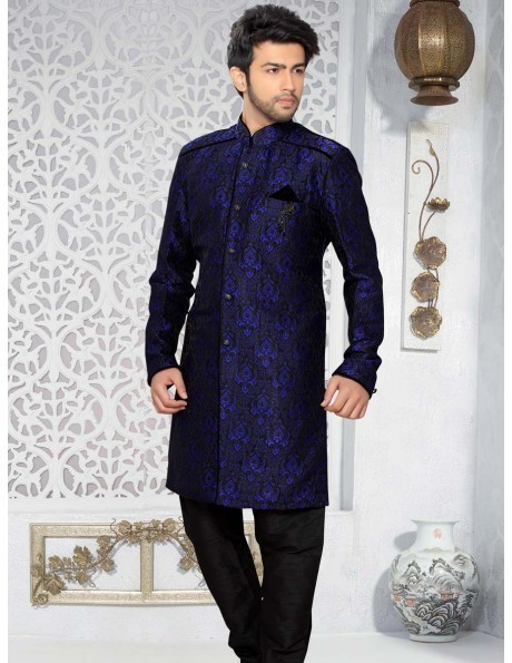 047340287b Party Wear Suits Lay Out Designer Options For M...