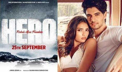 Ennum Eppozhum Malayalam Movie Download Kickass Torrent