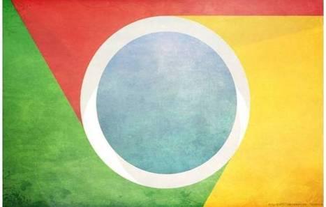 Olhar Digital: Google passa a exigir simplificação de extensões para o Chrome | Cibereducação | Scoop.it