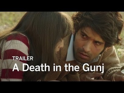 A Death in the Gunj hd 1080p blu-ray download movie