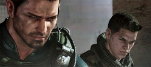 Resident Evil 6 é o jogo mais vendido da semana no Japão | PC Great | Scoop.it