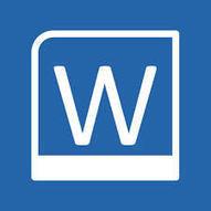 QNT 561 Week 3 Weekly Learning Assessments | Trans web etutors | | University of Phoenix Courses | Scoop.it