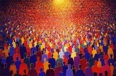 Les 5 facteurs prioritaires contributeurs favorisant  l'intelligence collective : | Démocratie participative & Gouvernance | Scoop.it