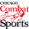 Chicago Combat Sports
