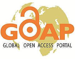 GOAP : le portail mondial de l'accès libre | enssib | BiblioLivre | Scoop.it