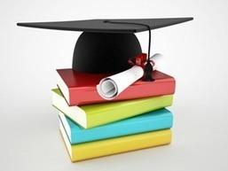 10 astuces pour les etudiants à l'université | Cartes mentales | Scoop.it