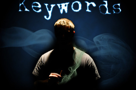 Keywords -- IndieGoGo | SEO Tips, Advice, Help | Scoop.it