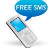 Frees r cheap