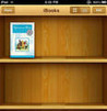 5 Apps para descargar libroselectrónicos | Libros electrónicos | Scoop.it