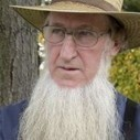Amish prosecuted because scissors 'crossed state lines' | Restore America | Scoop.it