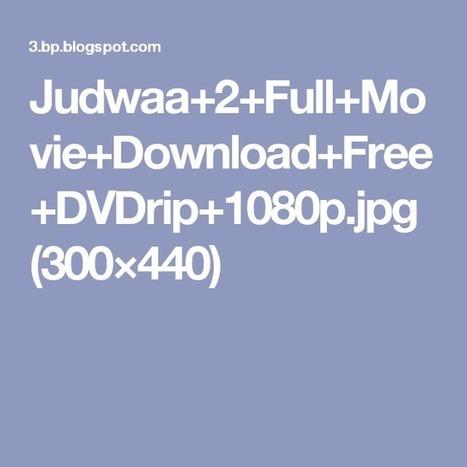 Un freedom love full movie 1080p ririmetdeh un freedom love full movie 1080p fandeluxe Gallery