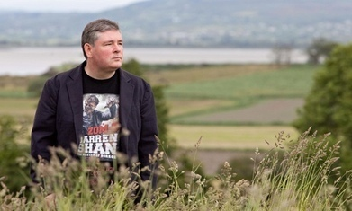 Darren Shan's top tips for getting reluctant readers back into reading | Reading for all ages | Scoop.it