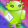Lo Que Se Mueve en Android