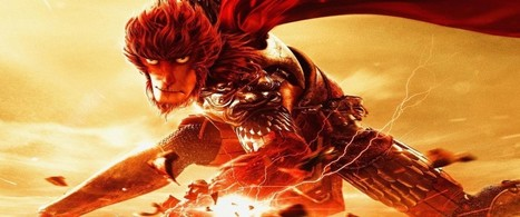 The monkey king 2 english part 1 full movie d the monkey king 2 english part 1 full movie download in hindi mp4 fandeluxe Images