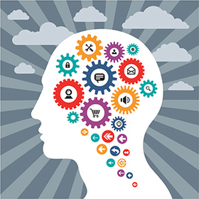 Neuromarketing: quali saranno i top trend del 2017?   marketing personale   Scoop.it