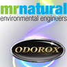 About MR NATURAL Environmental Engineers