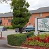 Gardenbrook Apartments Columbus GA