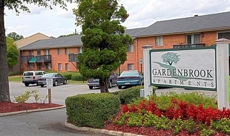Gardenbrook Apartments Columbus GA   Great Town to Live in   Gardenbrook Apartments Columbus GA   Scoop.it