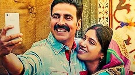 Medal Pet Nahi Bharta Full Movie Hindi Dubbed Torrent