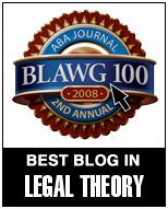 5th amendment violation | Gov & Law Kelsey | Scoop.it