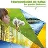urbanisme et développement rural