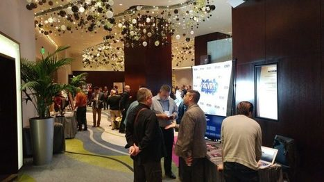 LGBT New Media Expo Was A Success! | LGBT Online Media, Marketing and Advertising | Scoop.it