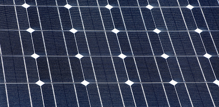Cinco formas de rebelarse contra las subidas de la tarifa eléctrica | estamosimplicados.com | Autoconsumo | Balance Neto | Ahorro y Eficiencia Energética | Scoop.it