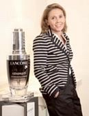 Interview : Julie Thompson présente la stratégie digitale de Lancôme | Stratégies Digitales l'Information | Scoop.it
