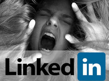 Here's How To Turn Off All Those Annoying Emails LinkedIn Keeps Sending You (LNKD) | Inspiring Social Media | Scoop.it