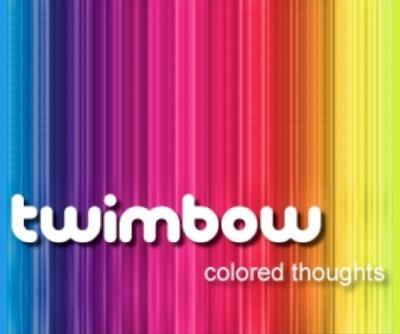 Twitter a colori e feed aggregati: intervista a Luca Filigheddu di Twimbow   Twitter addicted   Scoop.it