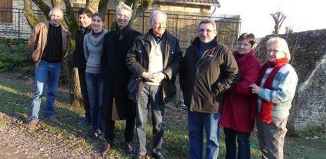 Grippe aviaire : «Les abattages massifs ne sont pas la solution» | Agriculture en Dordogne | Scoop.it